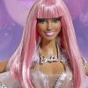 Barbie World (Rap/Pop) at 2-G production