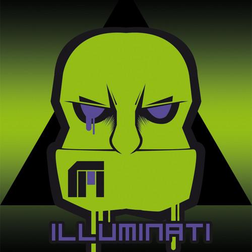 FM - Illuminati