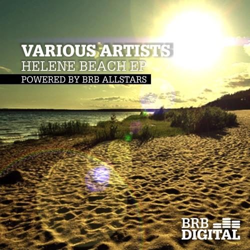 BRB DIGITAL 020 - Shortcut
