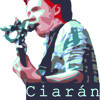 Ciarán Cooney - Heyday (Mic Christopher cover)