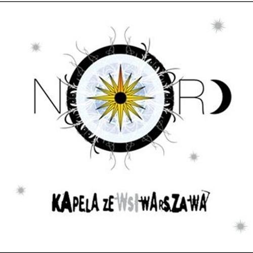 Kapela ze Wsi Warszawa / Warsaw Village Band dla PAiL