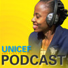 UNICEF Radio's Digital Diarist Bernice Akuamoah