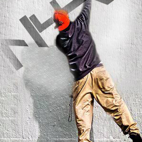 Arrested Development-Living-Trix & Power DnB Remix