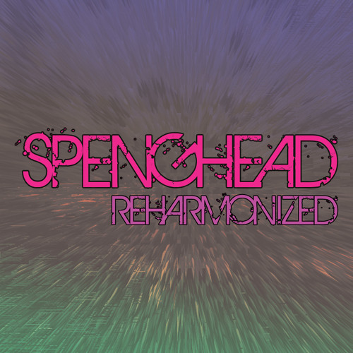 Reharmonized [FREE DOWNLOAD]