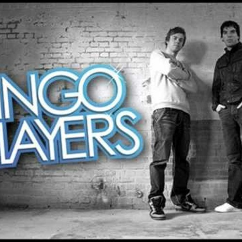 Bingo Players - Don't Blame The Party (Culture Code Remix) [FREE DOWNLOAD]