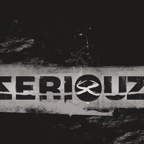 azTek muZik pres. Seriouz Records Showcase Mix 3 - Free Download