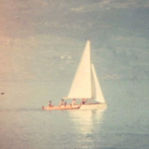 Beach Boys-I Know There is an Answer(BeachesBeaches Edit)