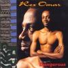 Rex Omar– Abiba