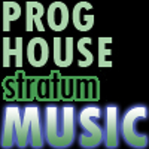 Stratum (extended mix)