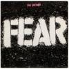 FEAR feat. Kandi Cole & Neb Luv
