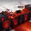 Cumbias sonideras mix. dj  julio mixx