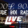 "Cool 904.1 Rude Boi Radio LIVE ""DJ RICK RUDE"" MINI MIX  at Jacksonville Fl."