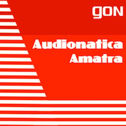 Amatra-Audionatica