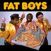 Fat Boys- Human Beat Box (Cool Colors! Moombahton Remix)
