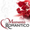 PODCAST ROMANTICO 200712 mp3