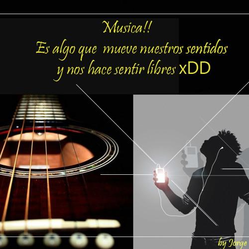 09 Los Temerarios (ANDRE DJ) LG Music