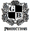 GB-Productions - Dance Cosmic