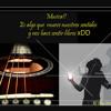 Download 12 Boleros Baladas Mix Vol 1 - Dj Rivera Impac Records Mp3