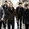 The Wanted - I Glad You Came ( REMIX ) ( Lucas Vettori & VTMsc ) ( LV Music )