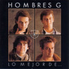 083 HOMBRES G - INDIANA JONES (DJ NEOX ROCK 2012)