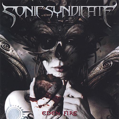 Sonic Syndicate - Enhance My Nightmare