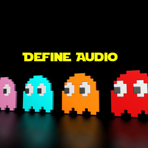 Quantum Physics by Define Audio - Dubstep.NET Exclusive