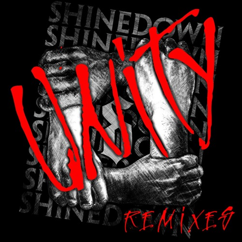 Unity (Steve Lade Remix) [Radio Edit PREVIEW]