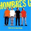 086 HOMBRES G - DEVUELVEME A MI CHICA (DJ NEOX ROCK 2012)