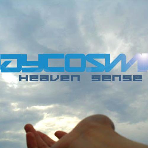 JayCosmic- Heaven Sense (Original Mix)