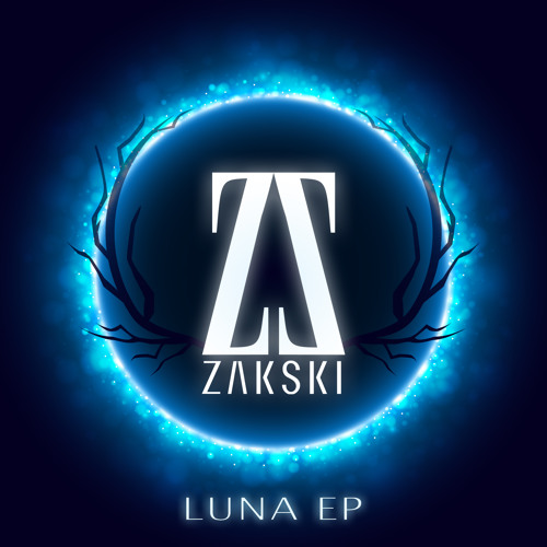 Zakski - Neptune (Original Mix)