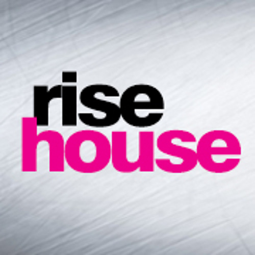 Rise House Live