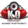 KOE - Indian Battle Mix (GG & Spadez) mp3