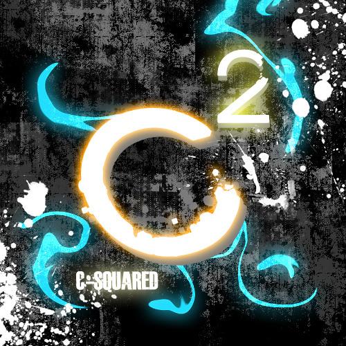 DJ C² - inMotion Dance Team Mix 2012
