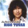 Rigo tovar mix BOLA MIX DJ LOBO