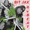 Tony Yayo - So Seductive (Bit Jax Remix)