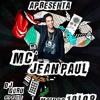 MC JEAN PAUL - Samba Funk