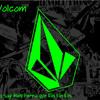 Rakim & Ken Y - Quiero Conocerte (Prod. DJ Volcom) Portada del disco