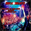 [[Goin' Wild to Your Song]] - RIVA BEATS (MASH-UP MiX)- FREE DOWNLOAD