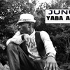 Junubia - Yaba Angelosi [South Sudanese Music]