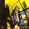 Reach Out To The Truth (First Battle) - Persona 4