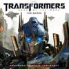 Transformers DOTM - It's Our Fight (Dubstep Remix)