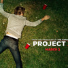 Proyecto X.....