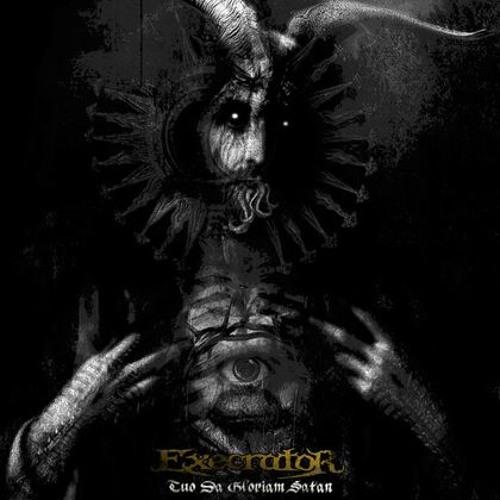 Execrator | Your God is a Lie