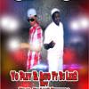 Yo Play El Astro Ft Dj Lan2 - Hoy ( Prod By Lan2 Records )