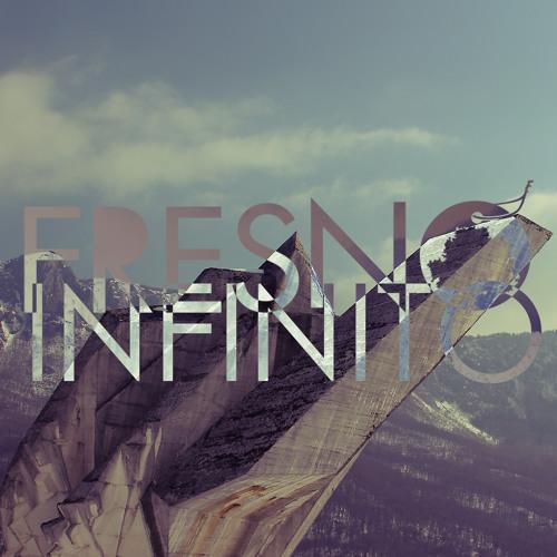 Fresno - Infinito (OFICIAL - agora no iTunes!)