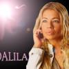 Dalila - Exitos Enganchados