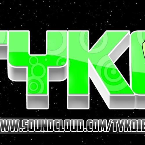 Tyko- Here We Go (Original Mix)