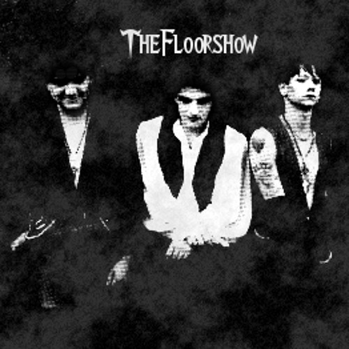 The Purge (Live) by The Floorshow