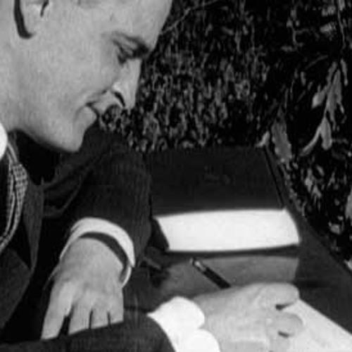F. Scott Fitzgerald to Frances Turnbull...a letter
