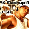 SRK Mashup Mix By DJ SR mp3